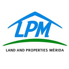 Land and Properties Mérida