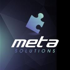 Meta Solutions Web & Design