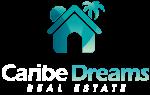 Caribe Dreams