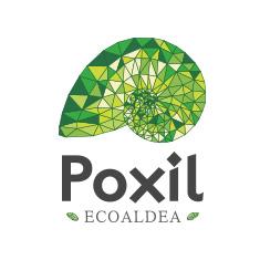 Poxil Eco Aldea